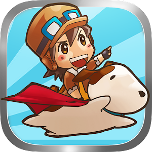 Sky Rider: The Final Chapter (Unreleased) APK Cracked Download