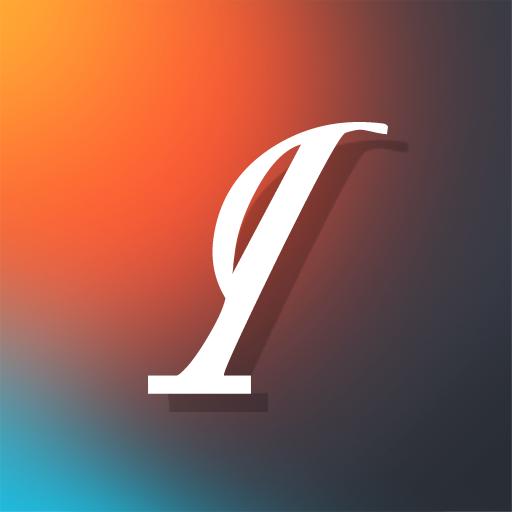 Inkspired - Leia livros e histórias gratuitamente