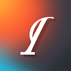 Inkspired Reader icon