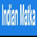 Indianmatka icon