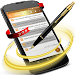 Memo Pad (Notes Taking) Pro icon