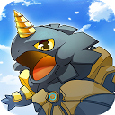 Baixar Mega Catch (Unreleased) Instalar Mais recente APK Downloader
