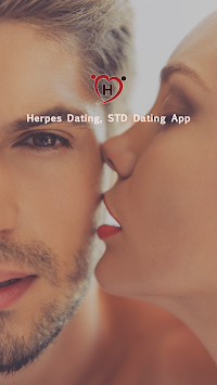 Foto dating site. Gratis dating apps iphone uk.