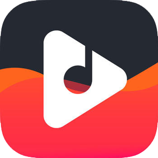 HD Video Player APK Cracked Download