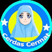 Cerdas Cermat Islami 2018