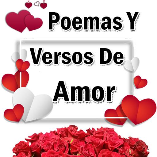 App Insights Poemas De Amor Para Enamorar A Mi Novia Novio