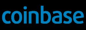 Coinbase là gì?