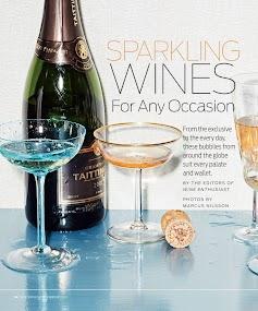 Wine Enthusiast Magazine- screenshot thumbnail