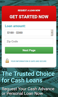 Express Loans Cash Advance Personal Loan App Google Play 上的应用