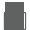 "Secure ""payment"" logo jpg"