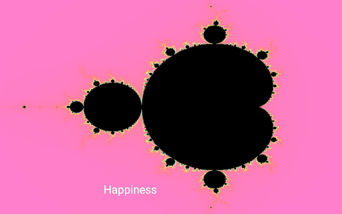 Happiness- screenshot thumbnail