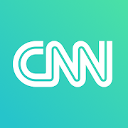 CNN MoneyStream  Icon