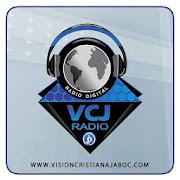 VCJ Radio APK