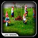 Garden Gnomes Design Ideas icon