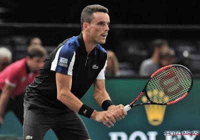 Bautista Agut zet Spanje op voorsprong tegen Servië in de ATP-Cup, maakt Nadal de klus al af tegen Djokovic?