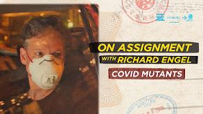 Covid Mutants thumbnail