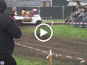 Video: Jef en Teun