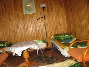 Photo: pokój nr. 9