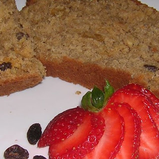 Raisin Bread No Yeast Recipes
