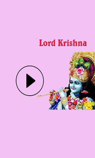 Download Jai Shri Krishna Videos Status 2019 Apk Full Apksfull Com