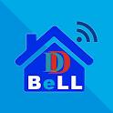 WiFi DD Doorbell icon