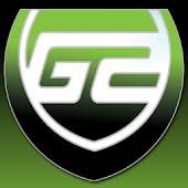 G2 Vape