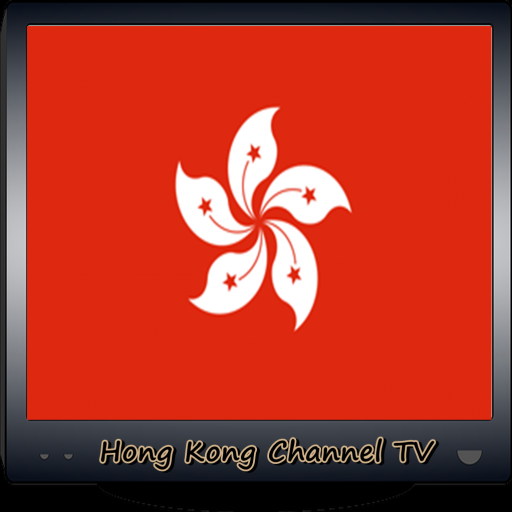 香港頻道的電視資訊