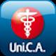 EasyUnica (app)