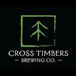 Cross Timbers Drei Hexen