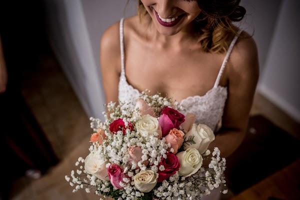Fotógrafo de bodas Andrés Alcapio (alcapio). Foto del 28.04.2017