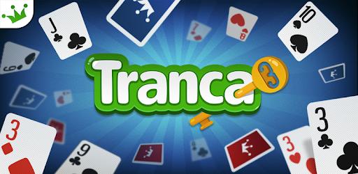 Tranca Jogatina game (apk) free download for Android/PC/Windows screenshot