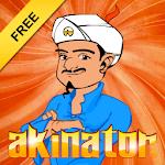 Akinator the Genie FREE icon