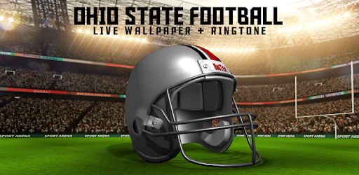 Ohio State Buckeyes 2017 Lwp Apps On Google Play