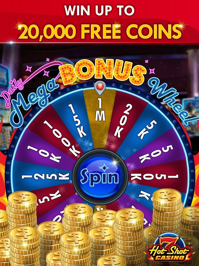 slot online casino sizzling hot free play