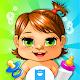 My Babasorg (My Baby Care)
