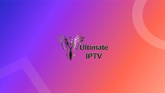 Descargar Ultimate Tv Para PC ✔️ (Windows 10/8/7 o Mac) 6