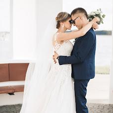 Fotografer pernikahan Kristina Kutiščeva (kristafoto). Foto tanggal 27.04.2019