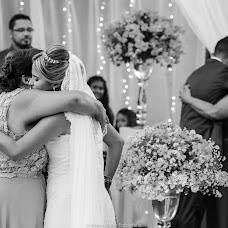 Wedding photographer Anisio Neto (anisioneto). Photo of 12.07.2018