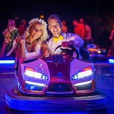 Wedding photographer Nenad Ivic (civi). Photo of 22.11.2018