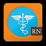 NCLEX-RN Mastery Icon