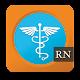 NCLEX-RN Mastery apk