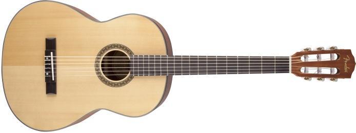 phan-loai-cac-thuong-hieu-dan-guitar-viet-thuong-music 9