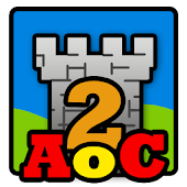 Age of Castles 2