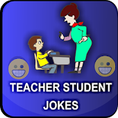Teacher Student Jokes Hindi