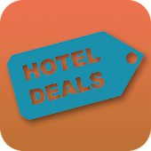 Cheap Hotel Deals