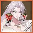 花合戦2021「滝夜叉姫」如月