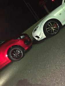 ロードスター NC NC2のカスタム事例画像 Shouさんの2019年01月09日01:28の投稿