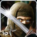 Ninja Warrior Assassin 3D APK