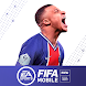 FIFA MOBILE - Androidアプリ