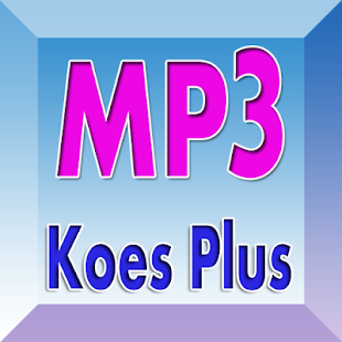 Koes Plus Mp3 Lagu Kenangan - náhled